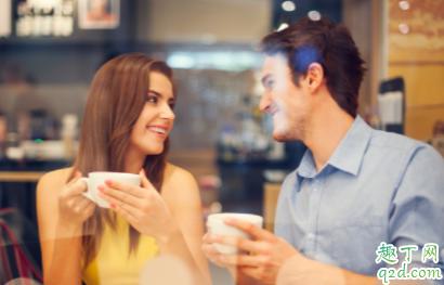 女人爱听什么调情的话 怎么把话题变成调情的手段1