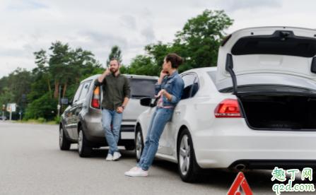 开车时额外电器的电力来源是什么 汽车安装了副电瓶能使用电饭锅吗 4