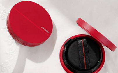 资生堂智能红气垫好用吗 资生堂2020鼠年新品红气垫评测