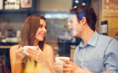 女人爱听什么调情的话 怎么把话题变成调情的手段