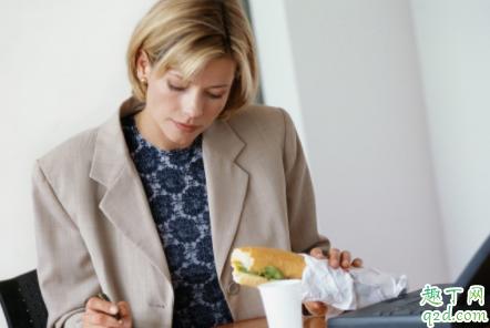 中年妇女做什么行业不会因年龄贬值 中年妇女重新就业需要什么 4