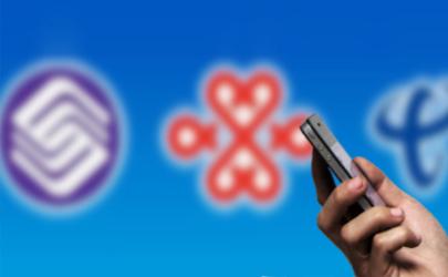 网上的零月租流量卡是物联卡吗 使用物联卡有什么风险