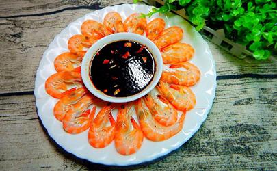大虾煮几分钟最好吃 大虾一般煮多久能熟