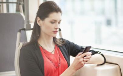 中年妇女做什么行业不会因年龄贬值 中年妇女重新就业需要什么