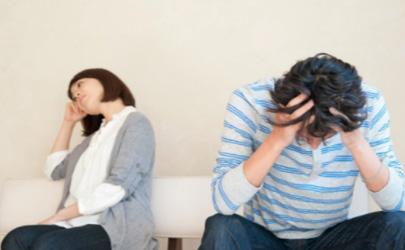 夫妻矛盾该在网上公开吗 夫妻产生矛盾应该怎么处理