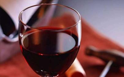 葡萄酒开了之后可以放多久 红酒没喝完能放多久