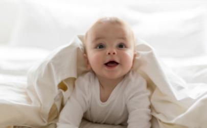 宝宝发育过程可以做什么锻炼 婴儿最好从什么时候开始运动