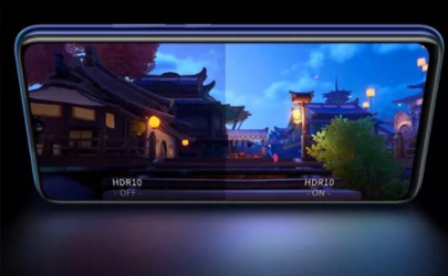 IQOOneo855手机游戏体验感如何 IQOOneo855配置怎么样