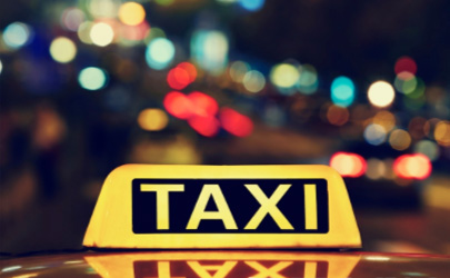 买车和坐出租车哪个划算 买车和坐出租车有什么缺点