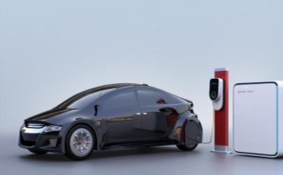 汽车电瓶两三年就要更换吗 什么情况下应该更换汽车电瓶