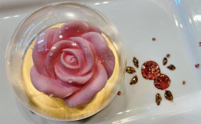 麦当劳玫瑰蛋糕多少钱一个 麦当劳玫瑰风味蛋糕好吃吗