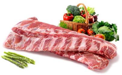 超市的排骨比市场排骨便宜正常吗 为什么超市的排骨比市场便宜