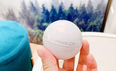 moolda散粉多少钱在哪买 moolda散粉成分表