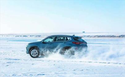 汽车高寒测试是测什么 汽车为什么要高寒测试
