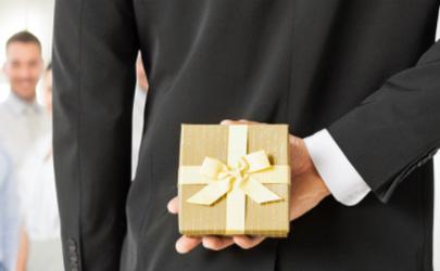 给领导买年货要注意什么 年货送领导什么时间点送最好