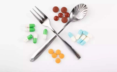 哪些药物属于头孢类 吃头孢要禁哪些食物