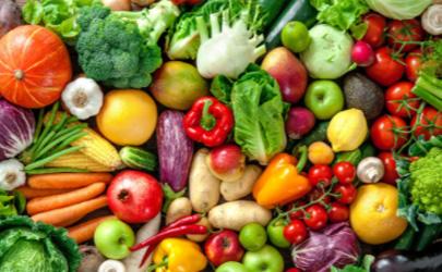 蔬菜受到冻害的表现有哪些 防治蔬菜冷害的措施是什么