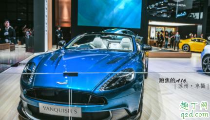 新能源和燃油车买哪个好 最近新能源汽车为什么降价2