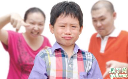 父母固执己见该反抗吗 父母固执己见该怎么解决2