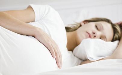 剖腹产后平躺六小时难受吗 剖腹产平躺几个小时可以动