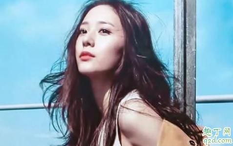 韩剧搜索什么时候上映 韩剧搜索男主女主演员表介绍1