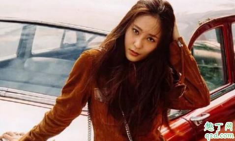 韩剧搜索什么时候上映 韩剧搜索男主女主演员表介绍2