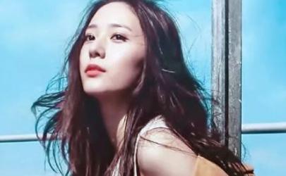 韩剧搜索什么时候上映 韩剧搜索男主女主演员表介绍