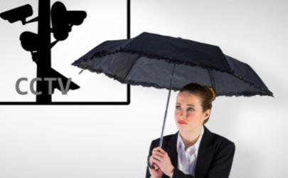 领导下班私聊女员工怎么回事 领导下班私聊微信不好意思拒绝怎么办