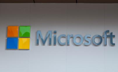 微软发布新Edge浏览器是真的吗 新型Microsoft Edge有什么亮点
