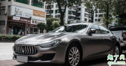 车子是不是越早买越好 汽车早买有什么好处4