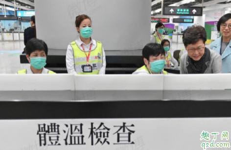 武汉新型冠状病毒怎么预防 新型冠状病毒肺炎感染人数最新消息2