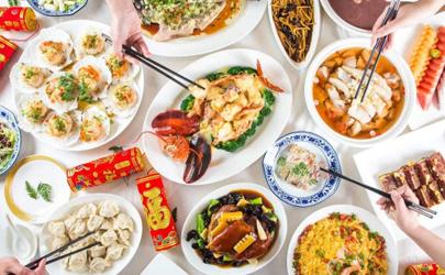 年夜饭吃什么海鲜好 年夜饭吃海鲜有什么讲究