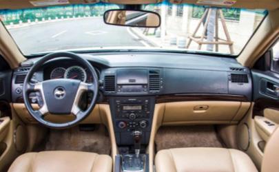 汽车玻璃水一次加满可以吗 汽车玻璃水有什么替代品吗