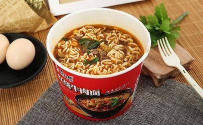 吃泡面喝汤还是不喝汤 吃泡面喝汤好还是不好