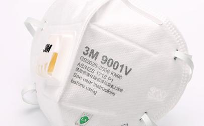 N95口罩可以防病毒吗 N95口罩能清洗吗