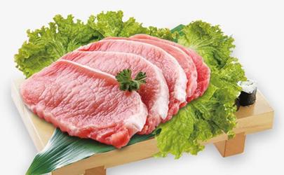 猪肉上撒盐怎么回事 猪肉撒上盐有什么好处