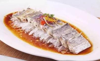 白带鱼可以清蒸吗 带鱼清蒸要几分钟才可以好吃