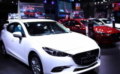 买新能源汽车可以省油钱吗 新能源汽车换电成本大不大