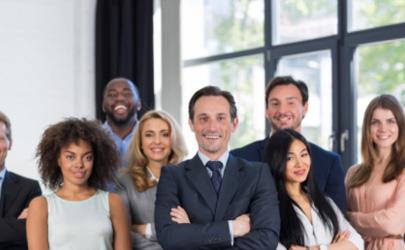 什么样的领导才是好领导 业务不强该做领导吗