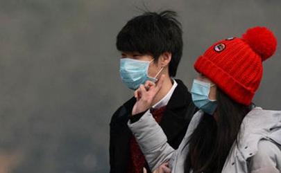 武汉肺炎是海鲜传染吗 武汉肺炎跟海鲜有关系吗