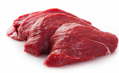 买什么样的牛肉比较好 生牛肉怎么看好坏