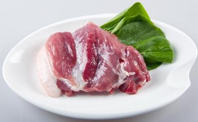 猪肉不放冰箱怎么保存三四天不变质 猪肉怎么放保质时间长