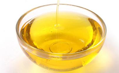 茶油好还是菜籽油好 茶油和菜籽油哪个好