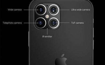 新iPhone还有刘海吗 新iPhone更薄是真是假