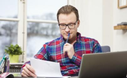 同事喜欢打小报告怎么回事 为什么同事喜欢打报告