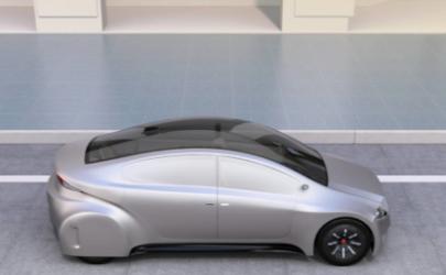 电动汽车对身体有影响吗 为什么网上说电动汽车有危害