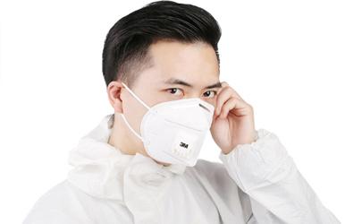 武汉肺炎朋友圈表情包 关于武汉新型病毒感染表情恶搞