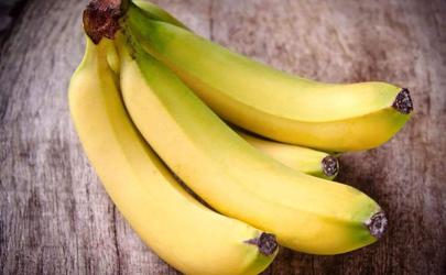 香蕉和芭蕉的营养价值差不多吗 吃芭蕉好还是香蕉好