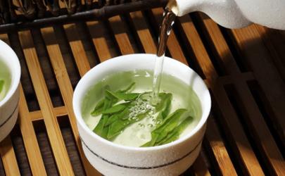 龙井茶贵不贵 龙井茶能保存多久