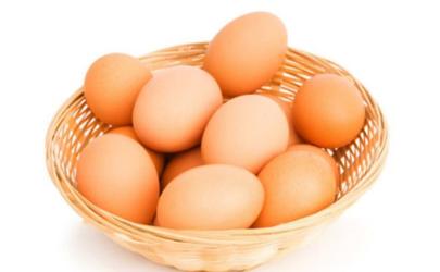 买鸡蛋要看品牌吗 买鸡蛋要看什么